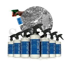 eco-clean-pro-purge