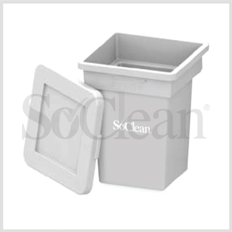 Food Grade Storage Containers - Square & Food Storage Containers Square Food Storage Containers Manufacturer ...