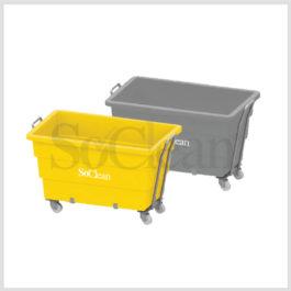 laundry-carts-1