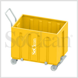 multy-utility-carts