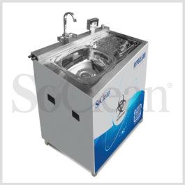 liquid-waste-treatment-system