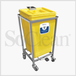Waste-Segregation-System-1bin-60.jpg
