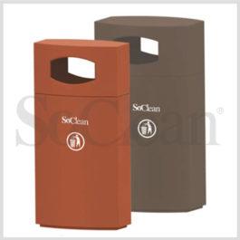 compact-shape-bins