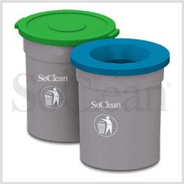 kitchen-bins