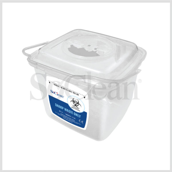 sharps-containers-1-5