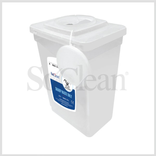 sharps-containers-10-ltr