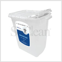 sharps-containers-26-ltr