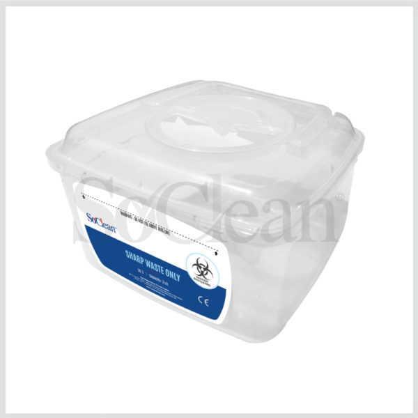sharps-containers-3-5