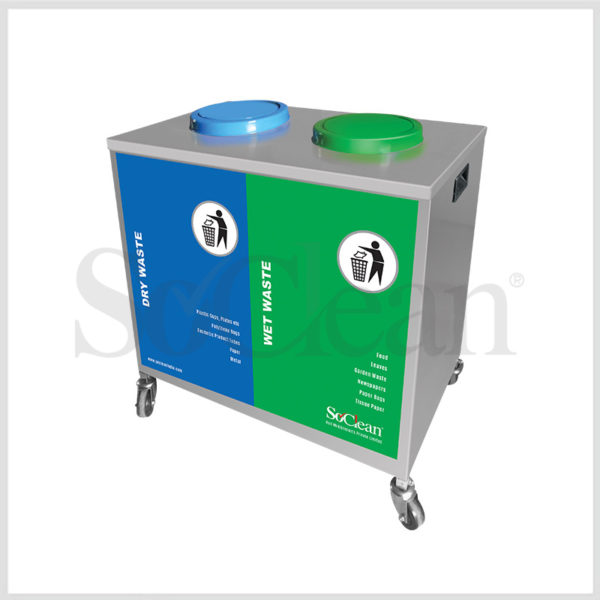 waste-collection-system-duo